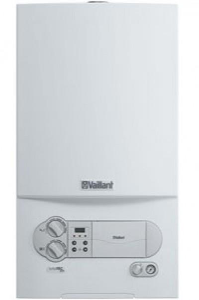 Настенный газовый котёл Vaillant VUW INT 242/3-3 R2