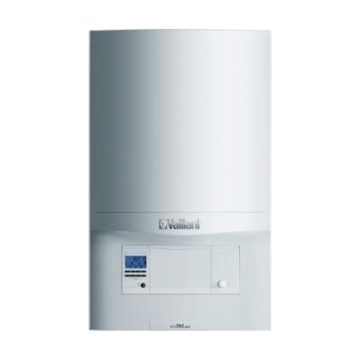 Настенный газовый котёл Vaillant VUW INT IV 236/5-3 H