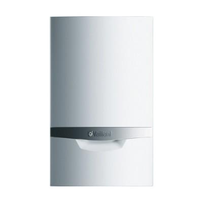 Настенный газовый котёл Vaillant VUW INT IV 346/5-5 H