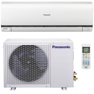 Настенный кондиционер Panasonic CS-E15MKD