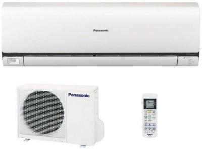 Настенный кондиционер Panasonic CS-W7NKD