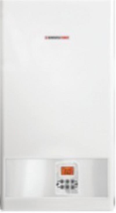 Настенный газовый котёл Kentatsu Smart Condens  30