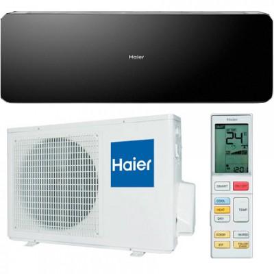 Настенный кондиционер HAIER AS012QS2ERA-B / 1U012BS3ERA